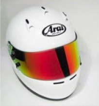 arai visor - copy (2)