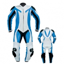 motorbike-suits-(ss-1008)